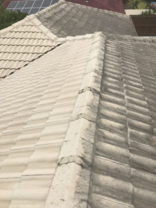 Helensvale Pressure Cleaning for Roofs